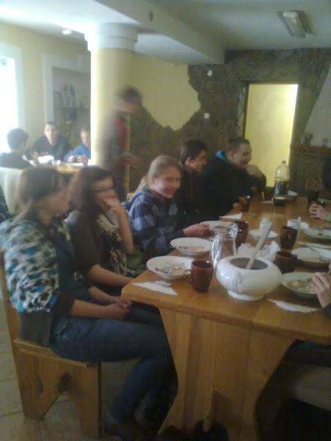 Wycieczka Klub historyczny Chyrowa 2012 - Zdj%25C4%2599cie0090.jpg