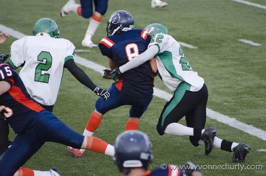 2012 Huskers at Broncos - _DSC7217-1.JPG
