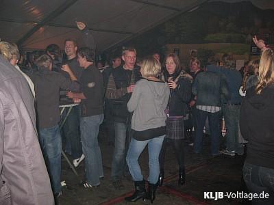 Erntedankfest 2008 Tag1 - -tn-IMG_0623-kl.jpg