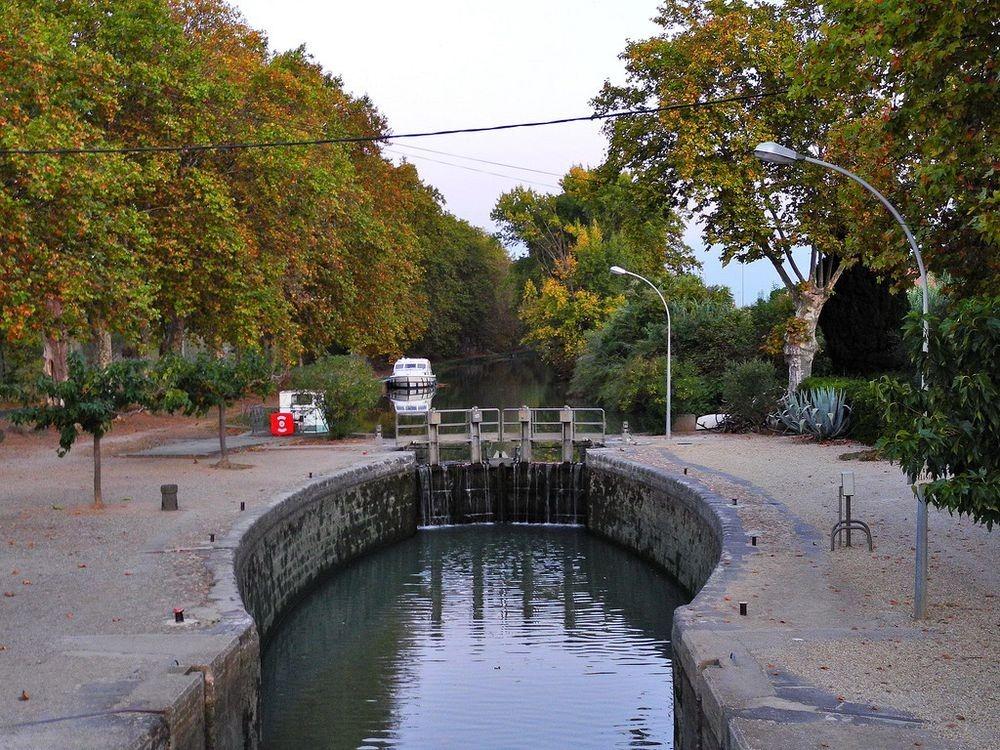 canal-du-midi-11