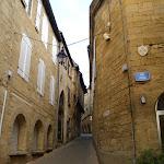 013-Gourdon -le strade della città.jpg