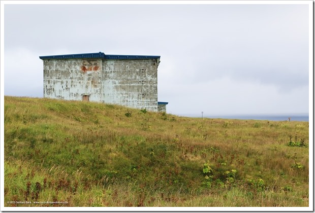 150908_Adak_ClamLagoon_building2_WM