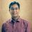 Kalpesh Barhate's profile photo