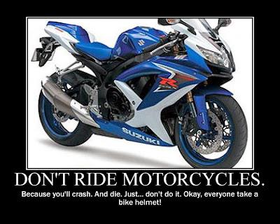 motiv%2B-%2Bmotorcycles.jpg