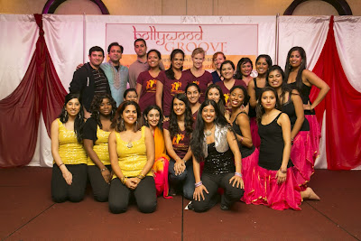 11/11/12 3:12:16 PM - Bollywood Groove Recital. © Todd Rosenberg Photography 2012