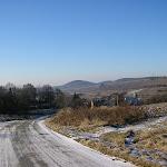 Červenica (800x600).jpg