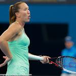 Jelena Jankovic - Brisbane Tennis International 2015 -DSC_2586.jpg