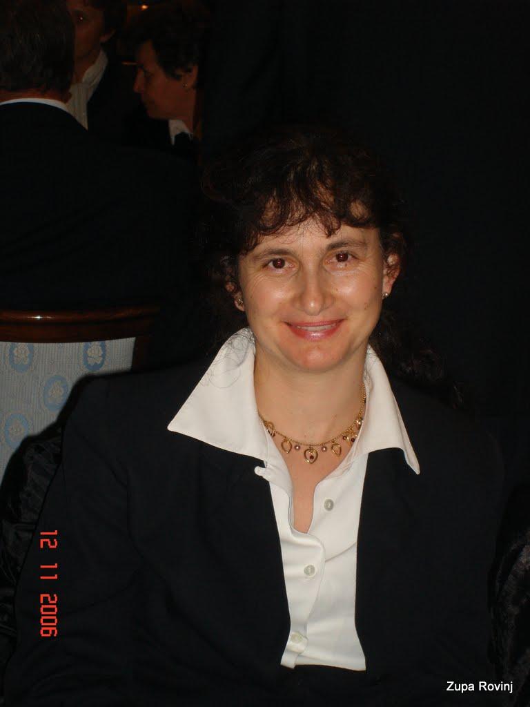 Susret zborova 2006 - DSC01746.JPG