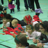 Eltern-Kind-Turnen010.JPG