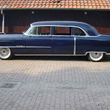 1954-55-56 Cadillac - 104gr_cad55limoli.jpg
