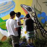 Mural008.JPG