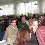 Kąty Wrocławskie - Dni Skupienia Taize - marzec 2009 - maciej%25C3%25B3wka%2B196.JPG