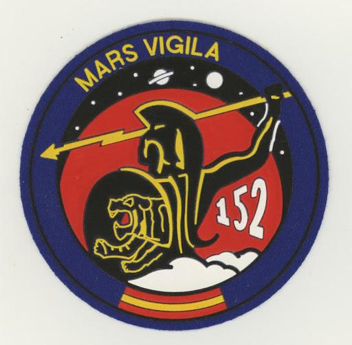 SpanishAF 152 esc v1.JPG
