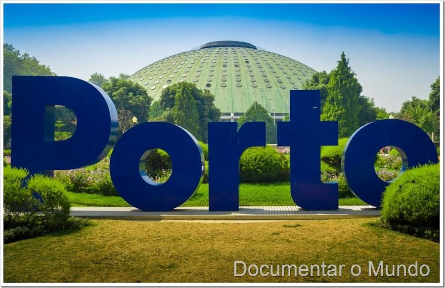 O que visitar no Porto, roteiro Porto, lugares imperdíveis no Porto