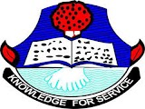 UNICAL 2016/2017 Freshers Physical Clearance Announced [See Documents Needed] | Nigerian School, JAMB Post UTME, Admission and Scholarship News