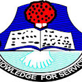 UNICAL 2016/2017 Freshers Physical Clearance Announced [See Documents Needed]