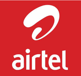airtel-telecom-logo