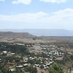 Ethiopia408.JPG