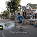 www.trijn-fotografie.nl-458.jpg