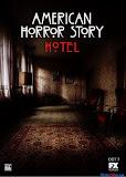 Truyện Kinh Dị Mỹ Phần 5 - American Horror Story Season 5 poster