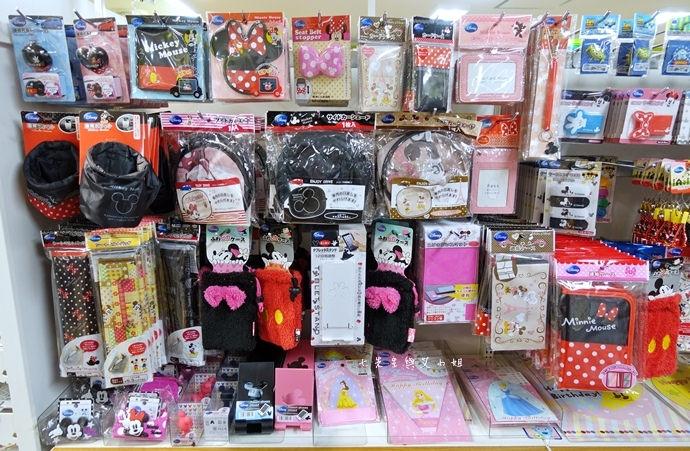 37 日本必逛 百元商店 Seira