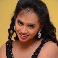 Nakshatra New Stills