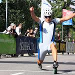 13.08.11 SEB 5. Tartu Rulluisumaraton - sprint - AS13AUG11RUM056S.jpg