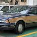 century_wagon_010.jpg