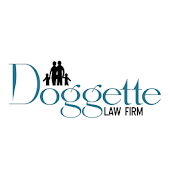 Doggette Law Firm