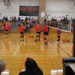 Volleyball-Millersburg vs UDA - IMG_7539.JPG