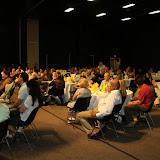 pascoa 2011 - Audience.jpg