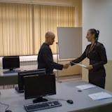 28.06.2010 - Dodela IBM sertifikata - p6240020_resize.jpg