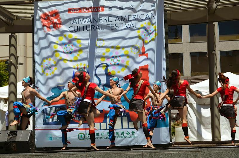 2013-05-11 Taiwanese American Cultural Festival - DSC_0122.JPG