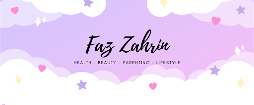 FazZahrin