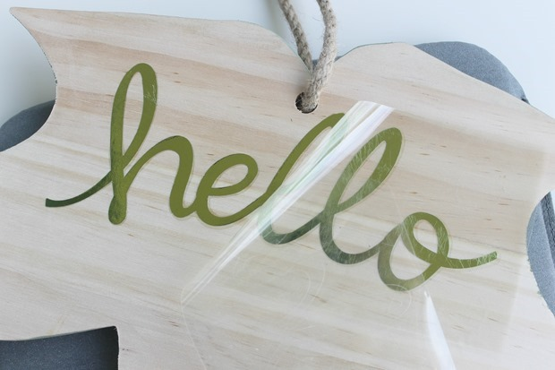 How Much Does An Emt Make >> Ginger Snap Crafts: Easy Fall Crafts with Cricut & the new Cricut EasyPress 2 {tutorial}