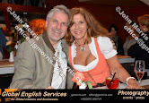 smvCONV10Oct15_065 (1024x683).jpg
