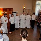 domonkos ifjúsági találkozó Debrecenben, 2011. - 111016_0513.jpg