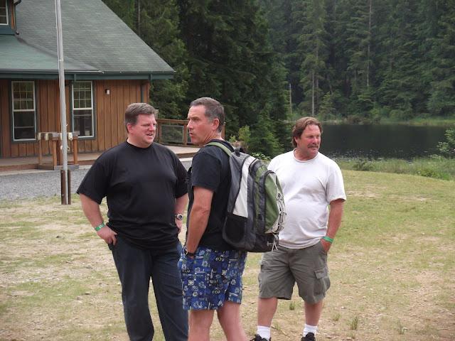 Camp Pigott - 2012 Summer Camp - DSCF1727.JPG