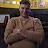 Marvin Vital avatar image
