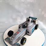 Lewis Hamilton Car 1.JPG