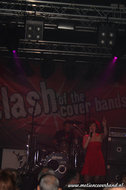 Clash of the coverbands, 1/4 finales, effenaar eindhoven - IMG_6217.jpg