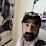 Shahzad Akhtar's profile photo