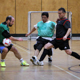 OLOS Soccer Tournament - IMG_6022.JPG