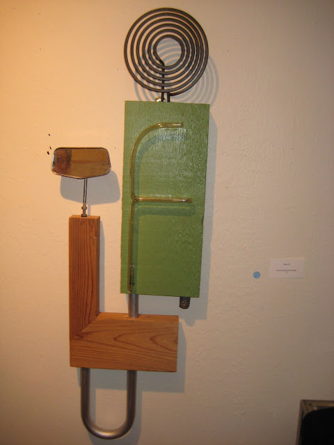 Johnathan McDermott at Bogda Gallery - IMG_6642.JPG