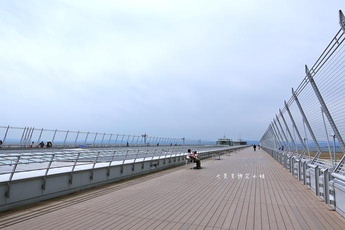 63 新特麗亞名古屋中部國際機場