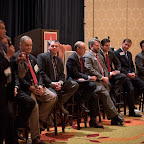 Tipro 70th Annual Conference-4974.jpg
