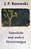 vaterliebe cover werbung 01