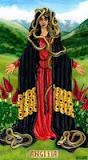 Angitia