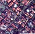 Cho thuê nhà  Tây Hồ, nhà 27 ngõ 29 phố Võng Thị, Chính chủ, Giá 2.5 Triệu/Tháng, Liên hệ chủ nhà, ĐT 0962281502