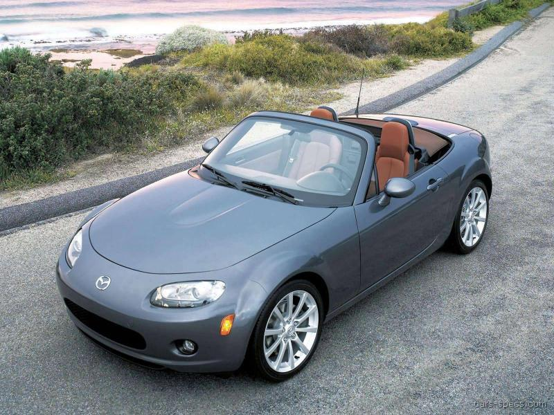 2006 mazda mx 5 miata convertible specifications pictures prices rh cars specs com 2006 mazda mx 5 owners manual 2006 mazda mx 5 repair manual